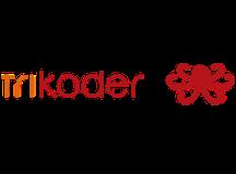 trikoder logo